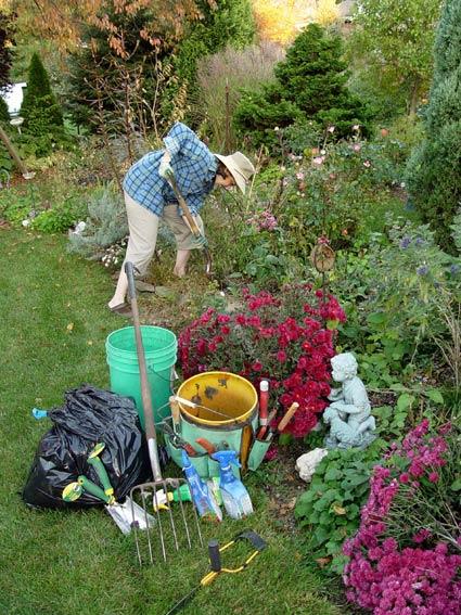 Get Your Yard Ready For A New Season Greenview Fertilizer
