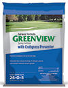 GreenView Fairway Formula Spring Fertilizer with Crabgrass Preventer Copy 21-29823