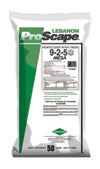 Lebanon ProScape 9-2-5 Fertilizer with Iron 21-54321