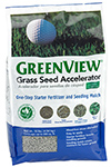 Grass Seed Accelerator 23-96086