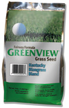 Kentucky Bluegrass Blend Grass Seed 2829236