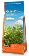 GreenView Palm Food with GreenSmart 27-28852